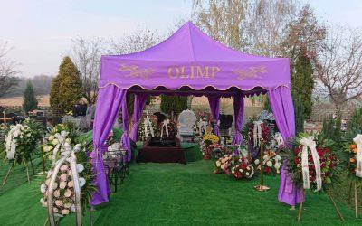Czy warto zdecydować się na kremację?