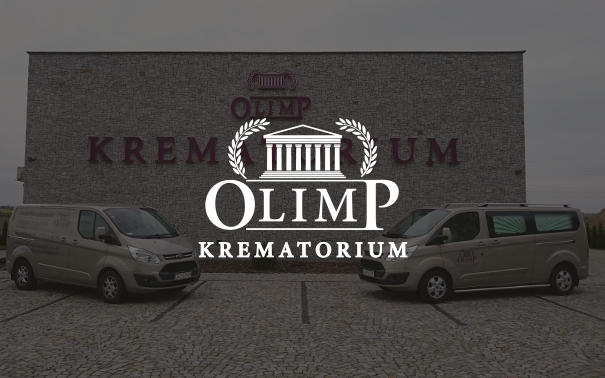 Krematorium Olimp