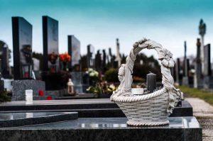 Nagrobki, pomniki Olimp Wrocław