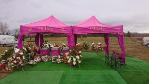 olimp zakład pogrzebowy