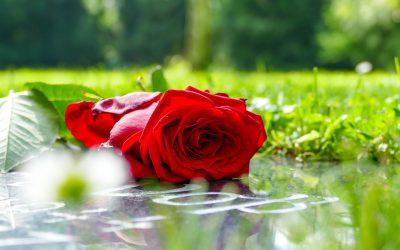 Pogrzeb bliskiej osoby – jakie usługi pogrzebowe można zlecić firmie?