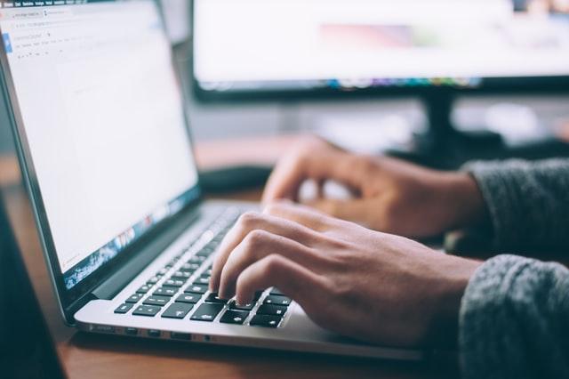 E-Nekrologi – nowa jakość powiadomień